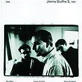 echange, troc Jimmy Giuffre - 1961