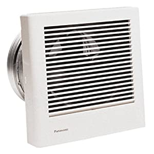 B000MNIB9C on kitchen exhaust fan motor replacement