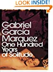 One Hundred Years of Solitude (Pengui...