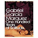 One Hundred Years of Solitude (Penguin Modern Classics)by Gabriel Garcia Marquez