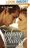 Taking the Plunge (Hawaiian Crush #4)