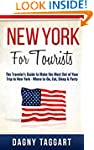 New York: For Tourists! - The Travele...