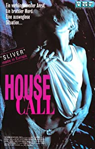House Call [VHS]