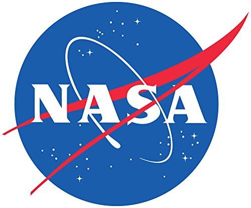 nasa-classic-polpetta-a-forma-di-logo-adesivo-spazio-astronomia