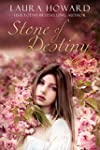 Stone of Destiny: Book 2 (The Danaan...