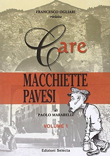 care-macchiette-pavesi-1