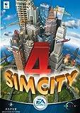 echange, troc SimCity 4