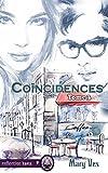Coincidences: Confidences tome 3