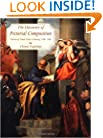 The Discovery of Pictorial Composition: Theories of Visual Order in Painting, 1400-1800