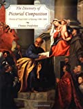 img - for The Discovery of Pictorial Composition: Theories of Visual Order in Painting, 1400-1800 book / textbook / text book