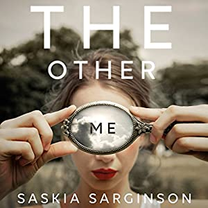 The Other Me Audiobook