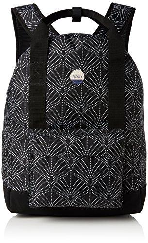roxy-damen-backpack-by-j-blau-14-x-33-x-46-cm-20-liter-erjbp03274-kvj6-1sz