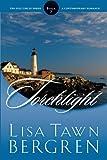 Torchlight (Full Circle Series #2) (1578564697) by Lisa Tawn Bergren
