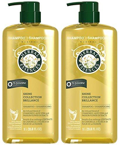 herbal-essences-shine-collection-shampoo-338-oz-2-pk
