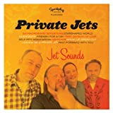 Private Jets - Jet Sounds