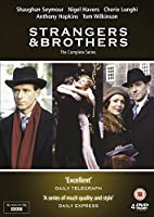 Strangers and Brothers: The Complete Series