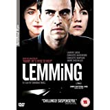 Lemming [2006] [DVD]by Laurent Lucas