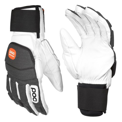POC Skihandschuhe Super Palm Comp