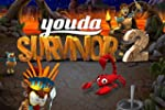 Youda Survivor 2 [Download]