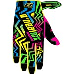 O'Neal Racing Jump Flashback Men's Motocross/OffRoad/Dirt Bike Motorcycle