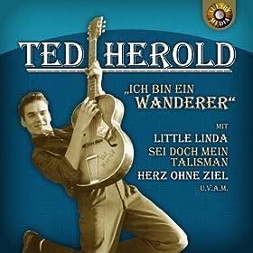 Ted Herold Geh Den Weg Mit Mir