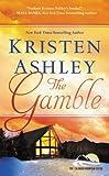The Gamble (Colorado Mountain Book 1)