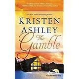 The Gamble (Colorado Mountain Book 1) ~ Kristen Ashley