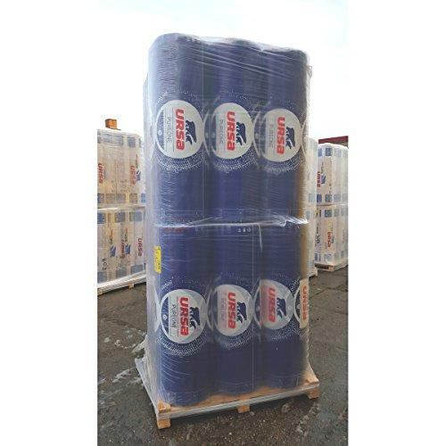 ursa-pureone-spannfilz-klemmfilz-sf-wlg-035-mineralwolle-dammung-180mm-palette