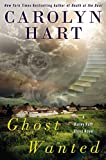 Ghost Wanted <br>(A Bailey Ruth Ghost Novel)	 by  Carolyn Hart in stock, buy online here