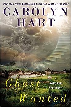 ghost writer needed uk
