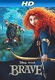 Brave [HD]