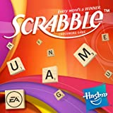 SCRABBLE ~ Electronic Arts Inc.