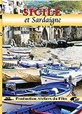 echange, troc Sicile et Sardaigne