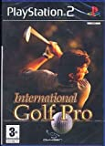 International Golf Pro (PC)