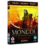 Mongol: The Rise to Power of Genghis Khan [DVD] (2007)by Tadanobu Asano