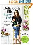 Deliciously Ella Every Day: Simple re...