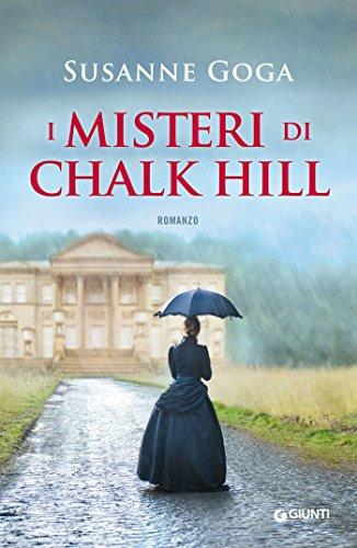 I misteri di Chalk Hill PDF