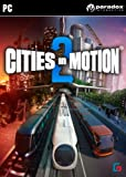 Cities in Motion II [Online Game Code]
