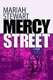 Mercy Street (Mercy Street Novels)