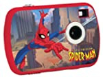 Lexibook Spiderman DJ017SP ( 1.3 MP )