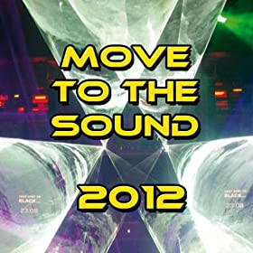 Move to the Sound 2012