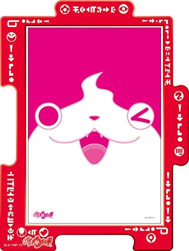 妖怪ウォッチ専用 TSUNAGARU+ ともだちとつながるフレーム(10x14.7cm)