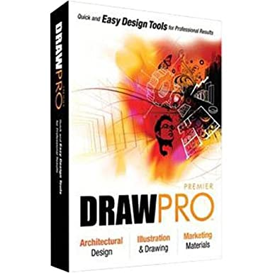 Draw Pro Premier V1.5 Book Cover