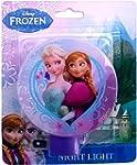 Princess Elsa and Anna Disney Frozen...