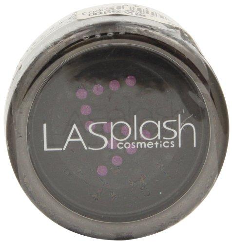 LAS ダイヤモンドダスト 605