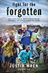 Fight for the Forgotten: How a Mixed...