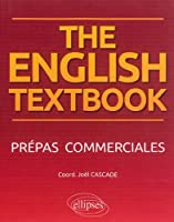 The English Textbook Prépas Commerciales