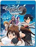 The Legend of Heroes (英雄伝説 空の軌跡) 北米版 [Blu-ray] [Import]