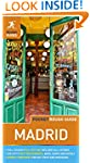 Pocket Rough Guide Madrid (Rough Guid...