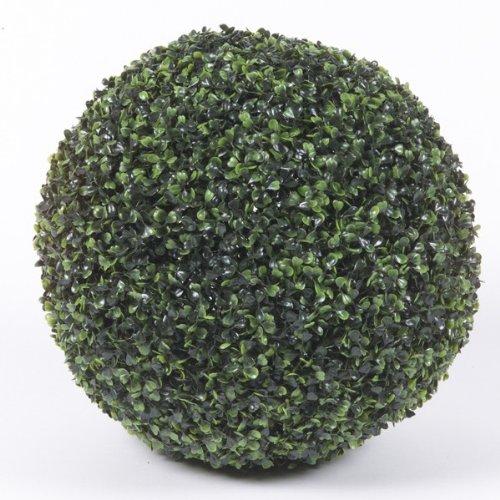 boule-de-buis-artificiel-heinz-grille-plastique-oe-43-cm-plante-artificielle-buis-buis-deco-artplant